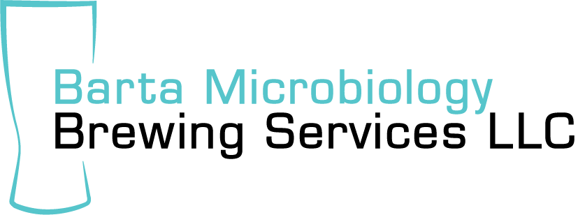 Barta Microbiology Brewing Services